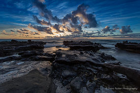 Dave Fester Photgraphy, Landscape photographer