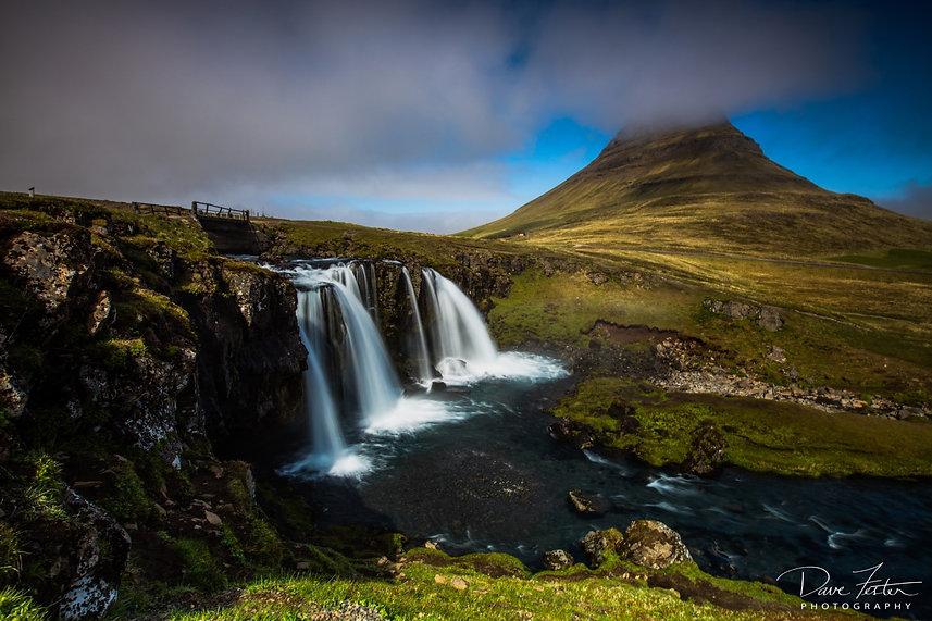 36x24 Iceland (Large).jpg