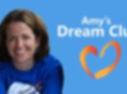 Amy's Dream Club