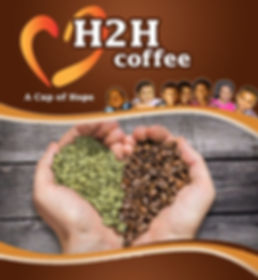 H2H Coffee Logo (cropped).jpg