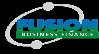 FBF_logo.png
