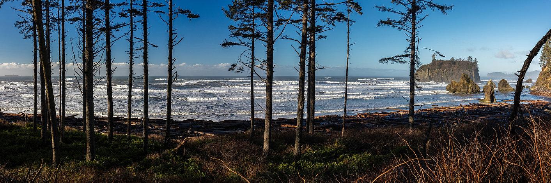 Ruby Beach - Panorama.jpg