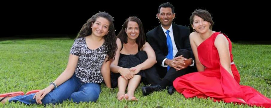 Serrano-family.png