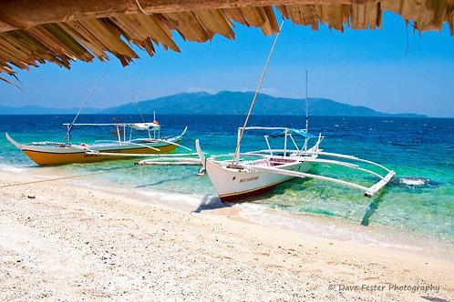 Paradise Island (World-04)