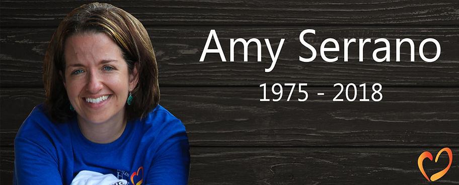 Amy-News-banner.jpg
