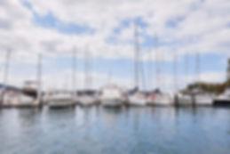 bayviewancorage/marina