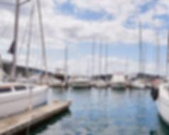 bayviewancorage/marineelectricalservice