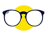 Yellow-Glasses.png