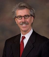 Joe Davison, MD