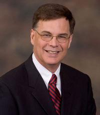 Michael Ludlow, MD