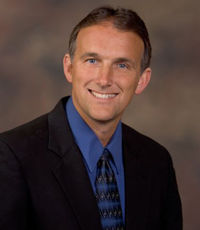Jeffrey S. Reiswig, MD