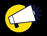 Yellow-Megaphone.png