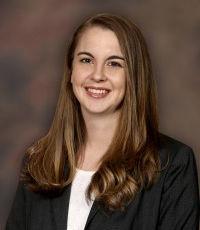 Cassandra Gerlach, MD