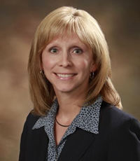 Sheryl Hemmen, MD