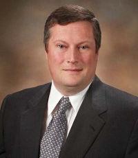 Paul Huser, MD
