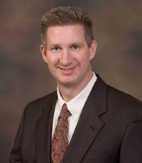 Mark Hilger, MD