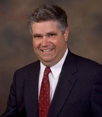 Ronald J. Reichenberger, MD