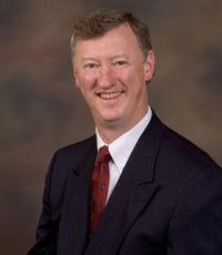 David Lauer, MD