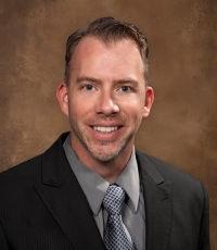 Dirk Smith, MD