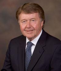 William Loewen, MD