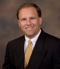 Gary Reiswig, MD