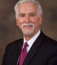 Edward Weippert, MD