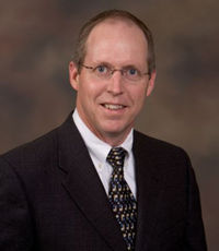 Todd Miller, MD