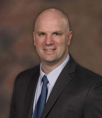 Joshua P. Froese, MD