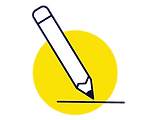 Yellow-Pencil.png