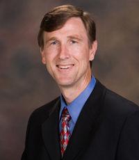 Rick Friesen, MD