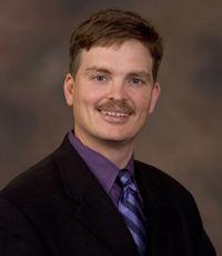 D. Scott Kardatzke, MD