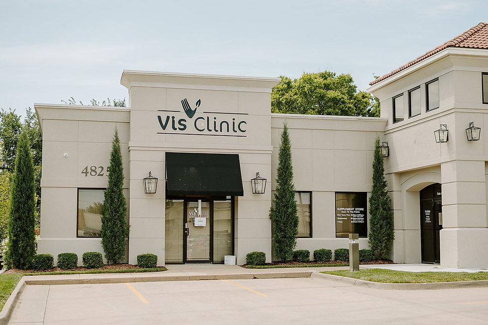 Vis-Clinic-Exterior.jpeg
