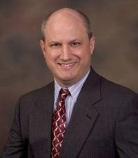 Robert Gonzalez, MD