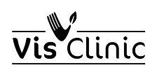 Vis Clinic Logo.jpg