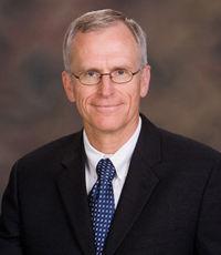 David A. Robl, MD
