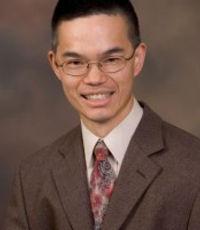 Yao Ying Yang, MD