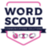 WS-Badge-Pink.png