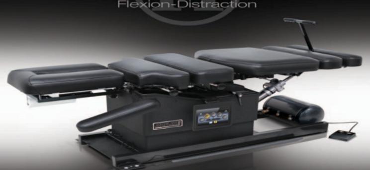 Air-Flex-Table.png