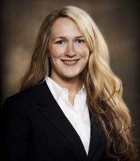 Alison K. Raymond, MD