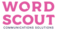 Word-Scout-pink-logotype.png