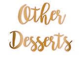 other desserts-02.png