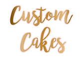 custom cakes-02.png