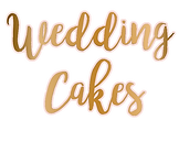 wedding cakes-02.png