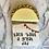 "Thumbnail: ""Taco Bout a Great Dad"" Sugar Cookie Set"