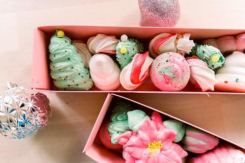 Meringue Gift Box