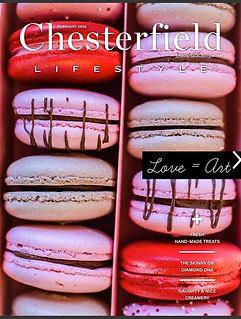 chesterfield lifestyle feb 1st.jpg