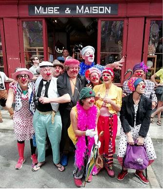 Stage Clowns du Dimanche.jpg