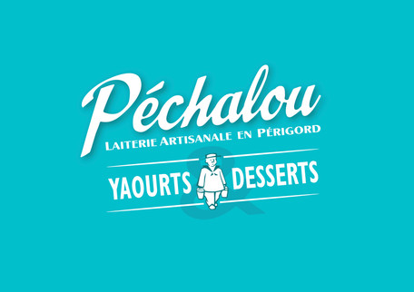 Péchalou