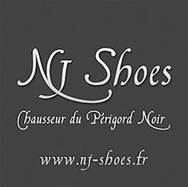 NJ Shoes