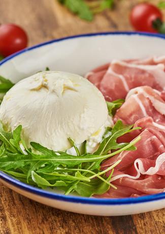 Parma Ham & Burrata.jpg